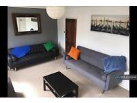 1 bedroom flat in Fernham Road, London, CR7 (1 bed)