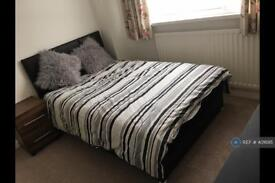 1 bedroom in Upton Place, Rugeley, WS15