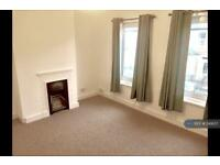1 bedroom flat in Lincoln Rd, Reading, RG2 (1 bed)
