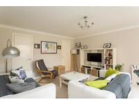 2 bedroom flat in Marston Ferry Court, Marston Ferry Road, Summertown