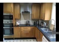 1 bedroom flat in Teddington, Teddington, TW11 (1 bed)