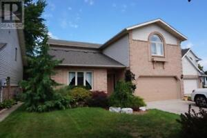 66 NORTHERN PINE PLACE Chatham, Ontario