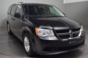 2013 Dodge Grand Caravan SXT STOW N GO TV\DVD