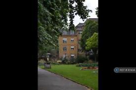 1 bedroom flat in Grays Inn Road, London, WC1X (1 bed)