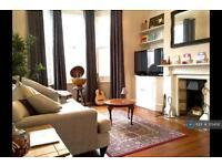 2 bedroom flat in Balham, London, SW12 (2 bed)
