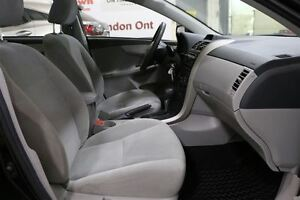 2013 Toyota Sienna LE 8 PASSENGER DUAL POWER SLIDING DOORS London Ontario image 19