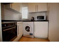 2 bedroom flat in Fulham Road, Fulham, SW6