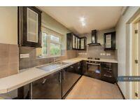 2 bedroom house in Dufton Road, Birmingham, B32 (2 bed) (#1239698)