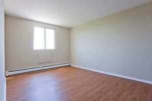 1 Bdrm available at 724 Fanshawe Park Road East, London London Ontario image 6