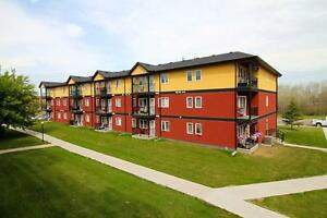 Yorkton | Spacious 2 Bedroom Apartment | Available Now!