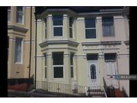 1 bedroom in Seymour Avenue, Plymouth, PL4