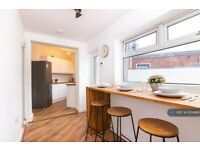 1 bedroom in Winifred Street, Warrington, WA2 (#1034960)
