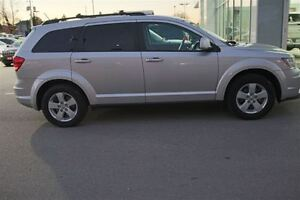 2013 Dodge Journey SE PLUS *7 PASSENGER* London Ontario image 2