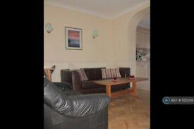 1 bedroom in Lynwood Avenue, Egham, TW20 (#1125259)