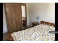 1 bedroom in Shrivenham, Swindon , SN6