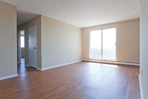 1 Bdrm available at 724 Fanshawe Park Road East, London London Ontario image 5