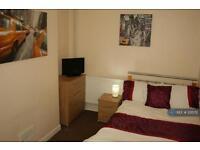 1 bedroom in Bolingbroke Rd, Coventry, CV3