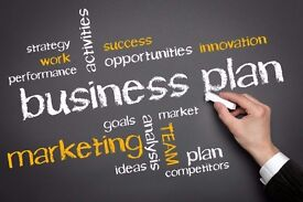 Need a Professional Business Plan Writer? For visa or bank loan application-Hire Business Expert Now