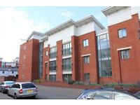 WHITEGATES TO LET TWO BED GROUND FLOOR MODERN APARTMENT LOCATED IN ALBION STREET WOLVERHAMPTON
