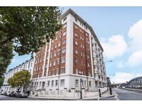One bedroom holiday apartment in the heart of London for rent now