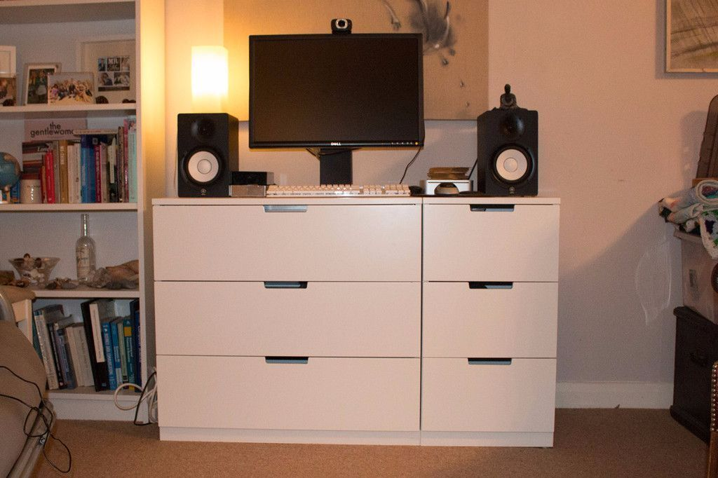 gumtree ikea drawers london. Black Bedroom Furniture Sets. Home Design Ideas