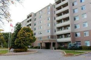 Conveniently Located 1 & 2 Bedroom Suites!