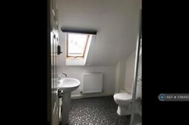 1 bedroom in Charnley Mews, Whitefield, Manchester, M45