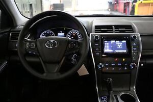 2015 Toyota Camry LE POWER SEAT ALLOY WHEELS London Ontario image 14