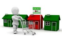 ***PROPERTY INVESTOR LOOKING FOR LEASE OPTIONS***