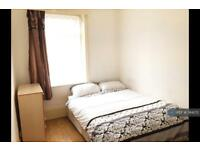 1 bedroom in Hornsey Park Road, London, N8