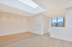 three bedroom apartment, Hanbury Street, Shoreditch, E1 Ref: 994