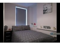 1 bedroom in Recreation Drive, Shirebrook, Mansfield, NG20 (#1182093)