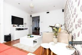 3 bedroom house in Badminton Mews, London, E16 (3 bed) (#1080599)