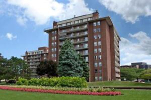 GREAT 2 Bedroom PENTHOUSE for Rent! Sarnia Sarnia Area image 10