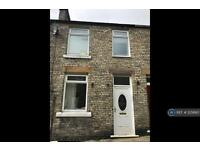 3 bedroom house in Severn Street, Chopwell, NE17 (3 bed)