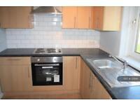 3 bedroom flat in Glenburn, Paisley, PA2 (3 bed)