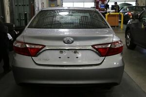 2015 Toyota Camry LE POWER SEAT ALLOY WHEELS London Ontario image 5