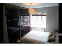 1 bedroom in Aberdeen Place, London, NW8