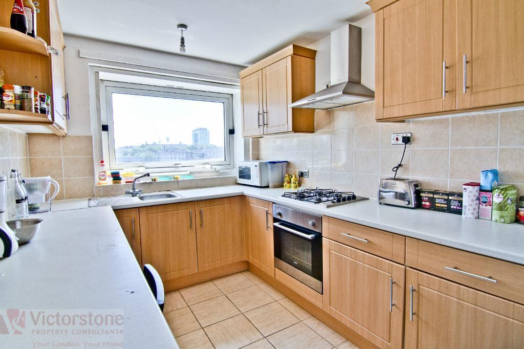 Beautiful 2 bedrooms flat in Camden area!!!!