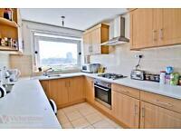 Beautiful 2 bedrooms flat in Camden area!!!!