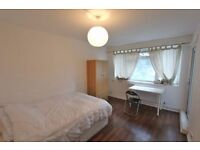 TOTAL BARGAIN 170 HUGE DOUBLE IN BETHNAL GREEN