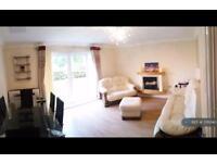 2 bedroom flat in Park Hall, Sunderland, SR2 (2 bed)
