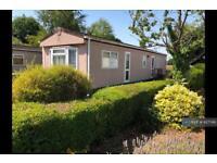 2 bedroom house in Barataria Park, Ripley, Woking, GU23 (2 bed)