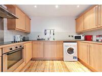 ***CHEAP!!! 2 BED 2 BATH APARTMENT IN CANARY WHARF E14!!! ONLY £335 PER WEEK!!!***