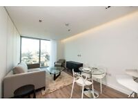 LUXURY 2 BED 2 BATH CASHMERE/SATIN HOUSE E1 ALDGATE EAST CITY TOWER HILL BRIDGE LIVERPOOL STREET