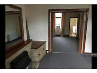 2 bedroom house in Station Rd, Foulridge, BB8 (2 bed)