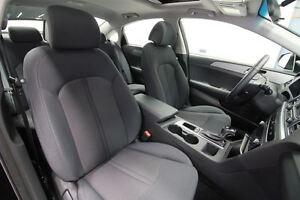 2016 Hyundai Sonata Sport Tech London Ontario image 13