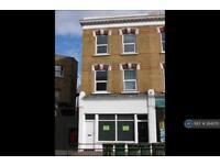 4 bedroom flat in Bellenden Road, Peckham, SE15 (4 bed)