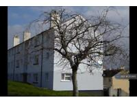 2 bedroom flat in Maker View, Plymouth, PL3 (2 bed)