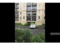 1 bedroom flat in Regent House, Cheltenham, GL50 (1 bed)